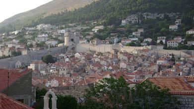 Photo: Dubrovnik