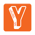 YooGloo Contact Manager icon