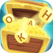 Chest words 1.7.1
