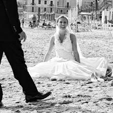 Wedding photographer Elisa Casanova (casanova). Photo of 25.02.2014
