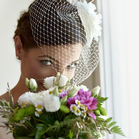 Wedding photographer Alice Durigatto (alicedurigatto). Photo of 02.12.2016