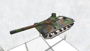 AMX-30 無料版