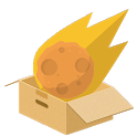 Earth Editor icon