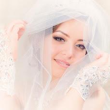 Wedding photographer Aziz Khalikov (AzizKhalikov). Photo of 08.02.2017