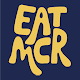 EATMCR Download on Windows