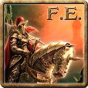 Flourishing Empires APK