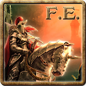 Flourishing Empires icon
