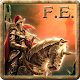Flourishing Empires (game)