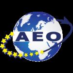 Authorised Economic Operator