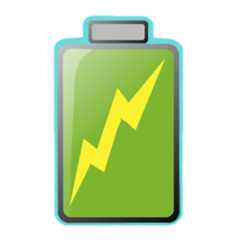 Speed Charger Fast Charging 工具 App LOGO-硬是要APP