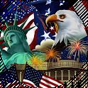 American Best Ringtones icon