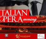 Italian Opera Evening 2017 : The Playhouse Company