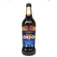 Logo of Wells Youngs Special London Ale
