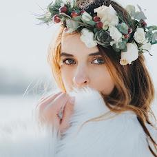 Wedding photographer Petra Pakó (PetraPako). Photo of 18.01.2017