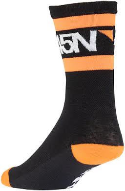 45NRTH Midweight SuperSport Sock alternate image 1