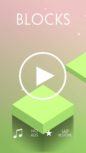 Blocks Stacked - Tower fun 1.0.3 de.gamequotes.net 1