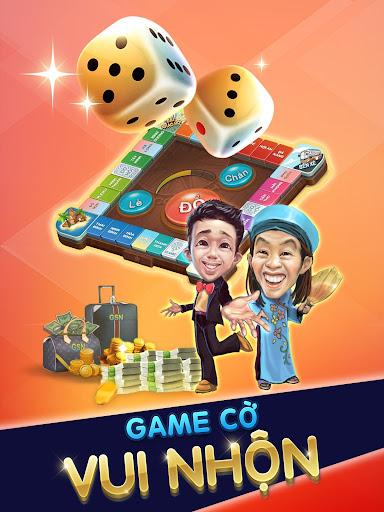 ZingPlay HD - Cu1ed5ng game - Game Bu00e0i - Game Cu1edd 1.0.7 screenshots 7