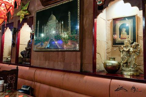 インド絵画