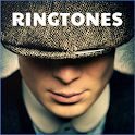 Peaky Blinders Ringtones and Quotes (Unofficial) icon