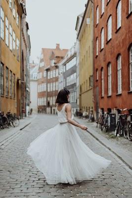 Wedding photographer Carolina Segre (carolinasegre). Photo of 22.09.2016