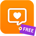 HookupChat - Hookup Dating App icon