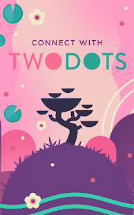 Two Dots Mod