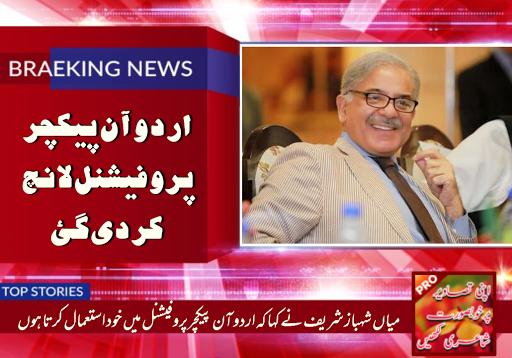 Urdu On Picture Pro  screenshots 7