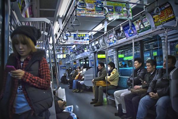 Japan2011 di matte77