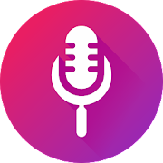 App Voice Search APK for Windows Phone
