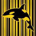 Orca Scan - Barcode Scanner to Excel icon