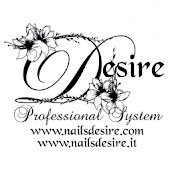 Desire Nails Academy
