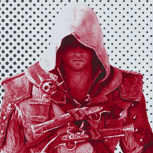 FANDOM for: Assassin's Creed Icon