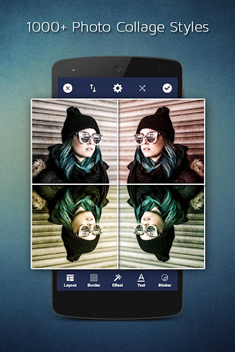 Download 3d Mirrorpic Photo Editor For Pc