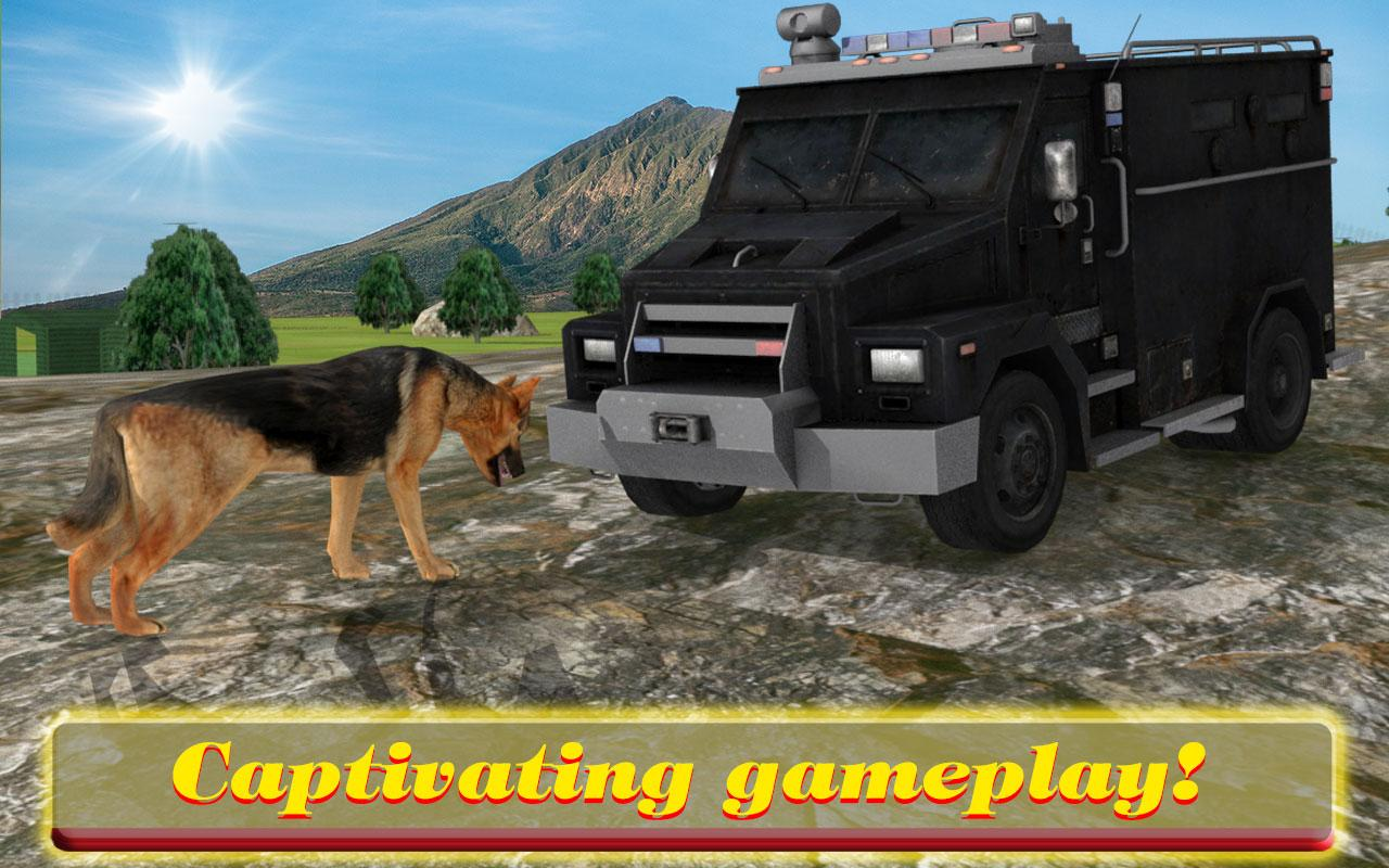 Army-Spy-Dog 20