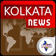 All Daily Kolkata News Latest Bengali E News Hub