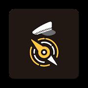 inTrac - Driver App