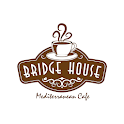 Bridge House Cafe icon