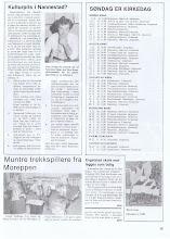 Photo: 1982-4 side 19