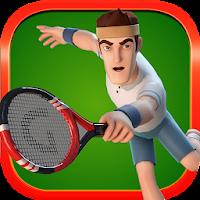 Tennis- US Open Tennis