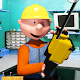 Talking Max the Worker