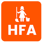 HFA Cleaning Services