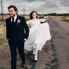 Wedding photographer Mikhail Vavelyuk (Snapshot). Photo of 14.03.2018