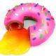 JellyDoh (app)