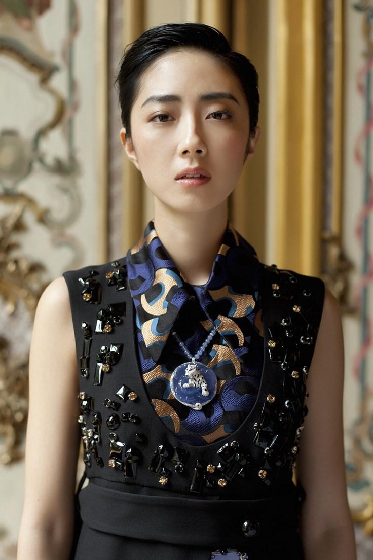 Kwai Lun Mei