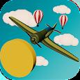 Airplane Run