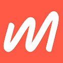 Mercari Shopping: Marketplace for Buying & Selling icon