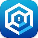 Stay Focused - App Block & Website Block icon