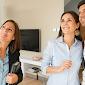 Mandataire immobilier, tout savoir sur les agent mandataire immobilier