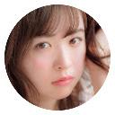 Nogizaka46 New Tab, Customized Wallpapers HD
