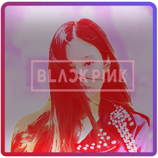 JENNIE SOLO Offline Android APK Download Free By Tokoeziepedia